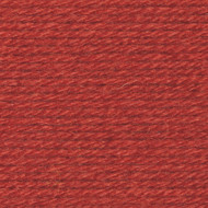 Lion Brand Paprika Wool-Ease Yarn (4 - Medium)