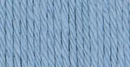 Lily Sugar 'N Cream Light Blue Lily Sugar 'N Cream Yarn (4 - Medium), Free Shipping at Yarn Canada