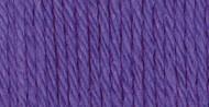 Lily Sugar 'N Cream Grape Lily Sugar 'N Cream Yarn (4 - Medium), Free Shipping at Yarn Canada