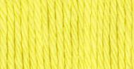 Lily Sugar 'N Cream Sunshine Lily Sugar 'N Cream Yarn (4 - Medium), Free Shipping at Yarn Canada