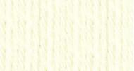 Lily Sugar 'N Cream Soft Ecru Lily Sugar 'N Cream Yarn (4 - Medium), Free Shipping at Yarn Canada