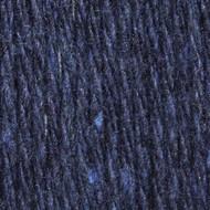 Lily Sugar 'N Cream Indigo Lily Sugar 'N Cream Yarn (4 - Medium), Free Shipping at Yarn Canada