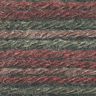 Lion Brand Woods Multi Wool-Ease Yarn (4 - Medium)