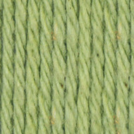 Lily Sugar 'N Cream Country Green Lily Sugar 'N Cream Yarn (4 - Medium), Free Shipping at Yarn Canada