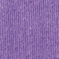 Lily Sugar 'N Cream Hot Purple Lily Sugar 'N Cream Yarn (4 - Medium), Free Shipping at Yarn Canada
