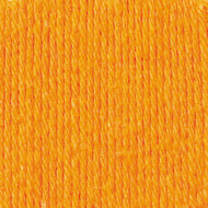 Lily Sugar 'N Cream Hot Orange Lily Sugar 'N Cream Yarn (4 - Medium), Free Shipping at Yarn Canada