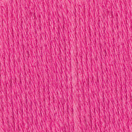 Lily Sugar 'N Cream Hot Pink Lily Sugar 'N Cream Yarn (4 - Medium), Free Shipping at Yarn Canada