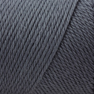 Caron Country Blue Simply Soft Yarn (4 - Medium), Free Shipping at Yarn Canada