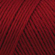Caron Autumn Red Simply Soft Yarn (4 - Medium), Free Shipping at Yarn Canada