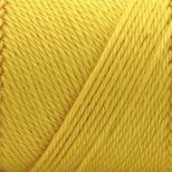 Caron Sunshine Simply Soft Yarn (4 - Medium), Free Shipping at Yarn Canada
