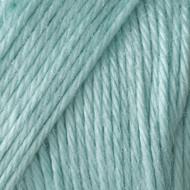 Caron Robins Egg Simply Soft Yarn (4 - Medium), Free Shipping at Yarn Canada