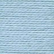 Lion Brand Glacier Wool-Ease Thick & Quick Yarn (6 - Super Bulky)