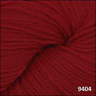 Cascade Ruby 220 Solid Yarn (4 - Medium)