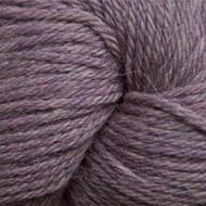 Cascade Purple Tourmaline 220 Heather Yarn (4 - Medium)