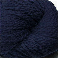 Cascade Navy 220 Superwash Sport Yarn (3 - Light)