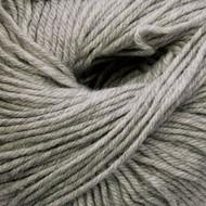 Cascade Silver Grey 220 Superwash Yarn (4 - Medium)