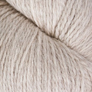 Cascade Beige Ecological Wool Yarn (5 - Bulky)