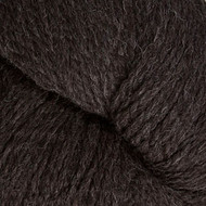 Cascade Night Vision Ecological Wool Yarn (5 - Bulky)