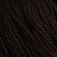 Cascade Ebony Ecological Wool Yarn (5 - Bulky)