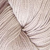 Cascade Ecru Ultra Pima Yarn (3 - Light)