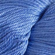 Cascade Periwinkle Ultra Pima Yarn (3 - Light)
