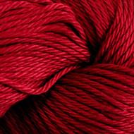 Cascade Wine Ultra Pima Fine Yarn (2 - Fine)