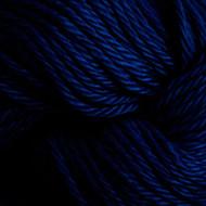 Cascade Armada Ultra Pima Fine Yarn (2 - Fine)