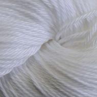 Cascade White Ultra Pima Fine Yarn (2 - Fine)