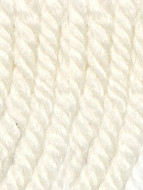 Diamond Luxury Collection Cream Fine Merino Superwash DK Yarn (3 - Light)