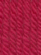 Diamond Luxury Collection Cherry Fine Merino Superwash DK Yarn (3 - Light)