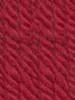 Diamond Luxury Collection Claret Fine Merino Superwash DK Yarn (3 - Light)