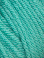Diamond Luxury Collection Spearmint Fine Merino Superwash DK Yarn (3 - Light)