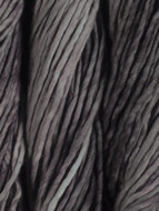 Malabrigo Plomo Rasta Yarn (6 - Super Bulky)