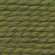 Lion Brand Cilantro Wool-Ease Thick & Quick Yarn (6 - Super Bulky)