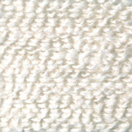 Lion Brand Deco Homespun Yarn (5 - Bulky)