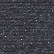 Lion Brand Constellation Wool-Ease Thick & Quick Yarn (6 - Super Bulky)