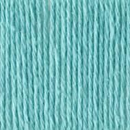 Bernat Mod Blue Handicrafter Cotton Yarn (4 - Medium)