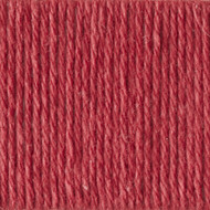 Bernat Country Red Handicrafter Cotton Yarn (4 - Medium)