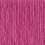 Bernat Hot Pink Handicrafter Cotton Yarn (4 - Medium)