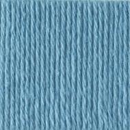 Bernat Hot Blue Handicrafter Cotton Yarn (4 - Medium)