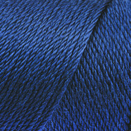 Caron Dark Country Blue Simply Soft Yarn (4 - Medium)
