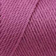 Caron Plum Wine Simply Soft Yarn (4 - Medium)