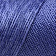 Caron Lavender Blue Simply Soft Yarn (4 - Medium)