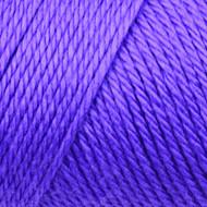 Caron Grape Simply Soft Yarn (4 - Medium)