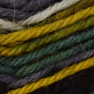 Patons Greener Pastures Kroy Socks Yarn (1 - Super Fine)
