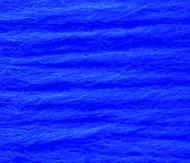 Phentex Royal Slipper & Craft Yarn (4 - Medium)
