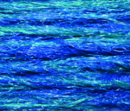 Phentex Emerald Heather Slipper & Craft Yarn (4 - Medium)