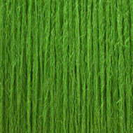 Phentex Lush Slipper & Craft Yarn (4 - Medium)