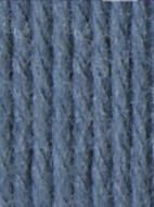 Debbie Bliss #205 Denim Cashmerino Aran Yarn (4 - Medium)