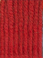 Debbie Bliss #34 Red Baby Cashmerino Yarn (2 - Fine)